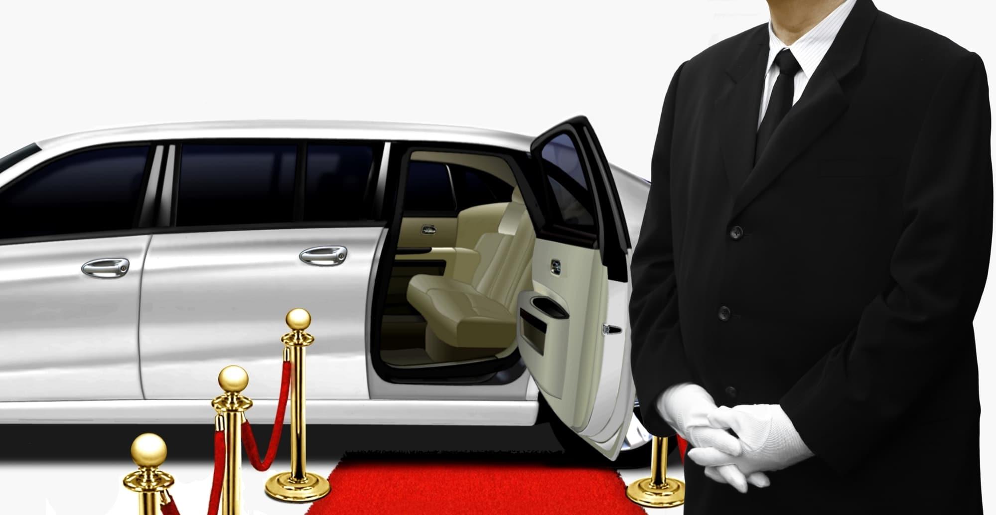 How To Setup Limousine Rental Business in Dubai