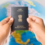 India Budget 2020: Clearing All Doubts about Indian NRI Status