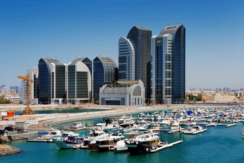 Tajer Abu Dhabi License Everything You Want To Know About It