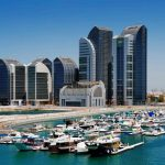 Tajer Abu Dhabi License: Everything You Want To Know About It