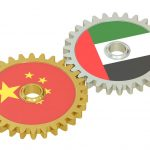 Why Chinese Investors are Looking at Dubai?