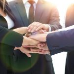 Why Use A Holding Company For Structuring Its Business