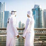 مميزات رخصة البر الرئيسي دبي