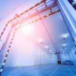 Setting Up a Cold Storage Business in Dubai