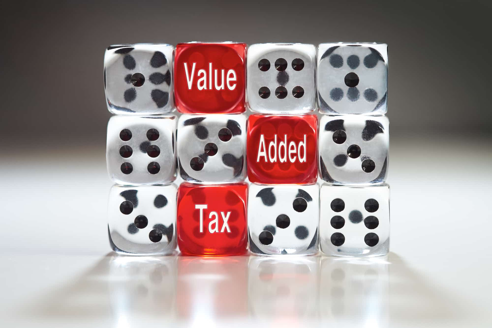 Can We Claim VAT Paid on Expenses Prior to VAT Registration?