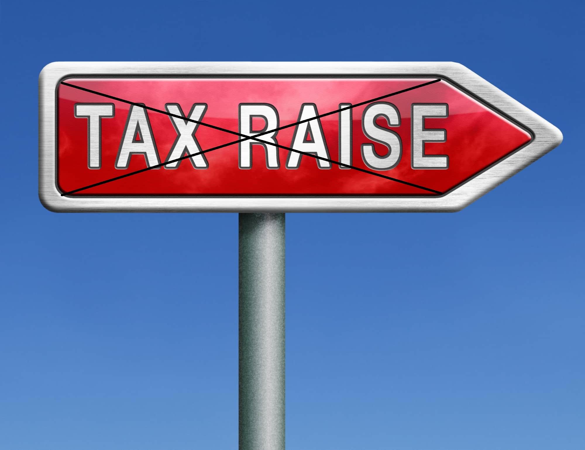 UAE Assures No VAT Increase Post Saudi's Increment Announcement