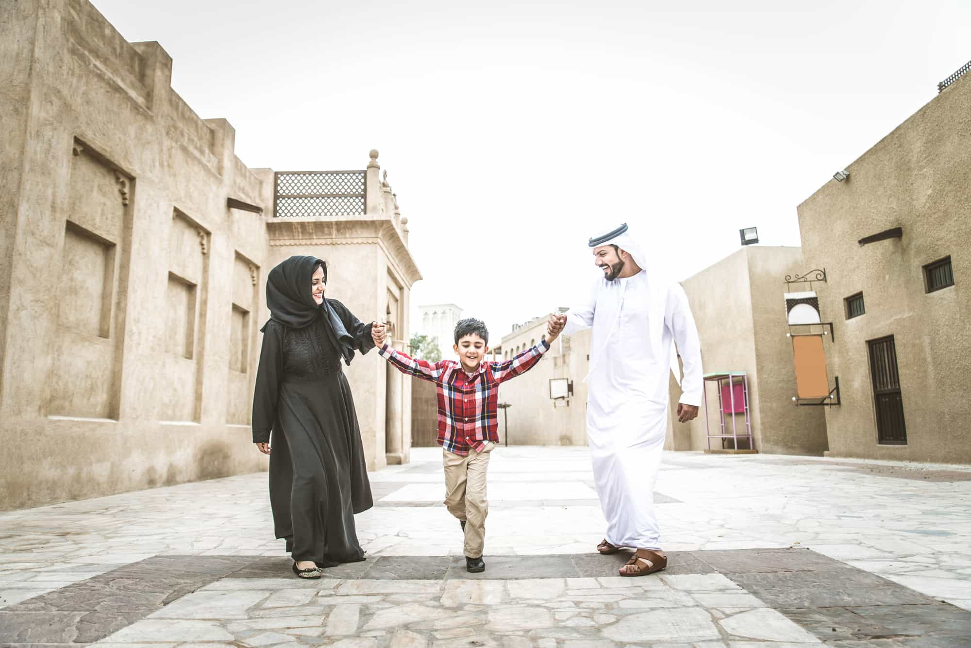 UAE All Set to Bounce Back in the Post-Pandemic Resurgence