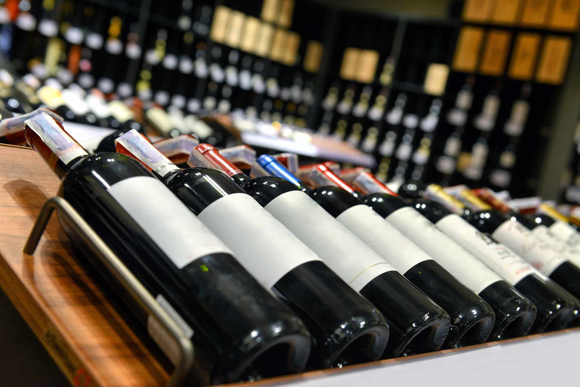 Guide to Get Alcohol Trading License in the UAE