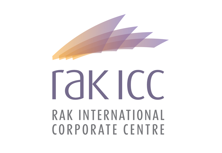 5 Key Benefits of Forming a Company in RAKICC