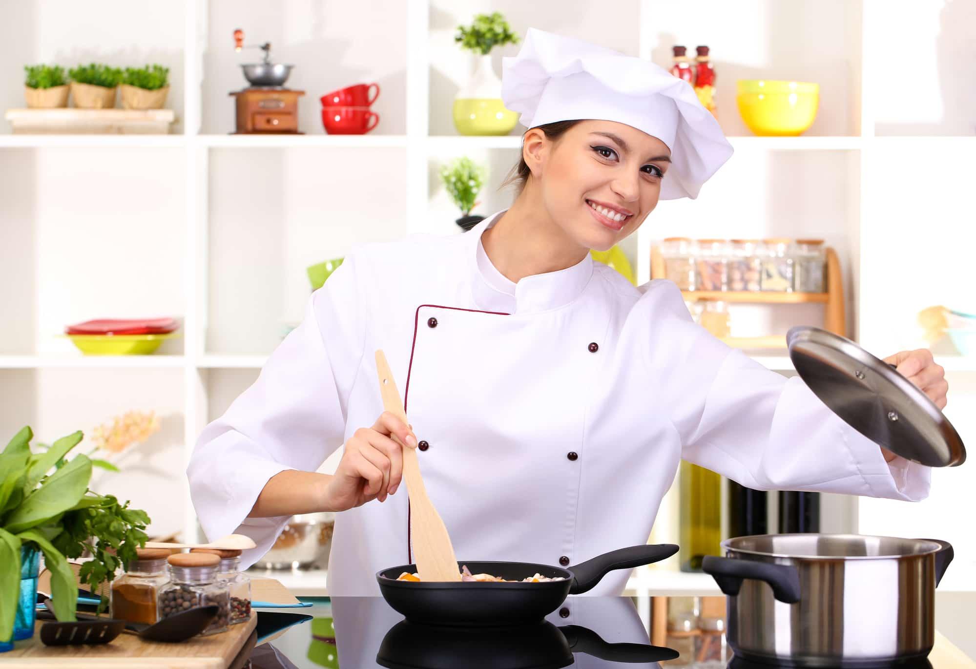 DUBAI IS HOTSPOT FOR CLOUD KITCHEN BUSINESS