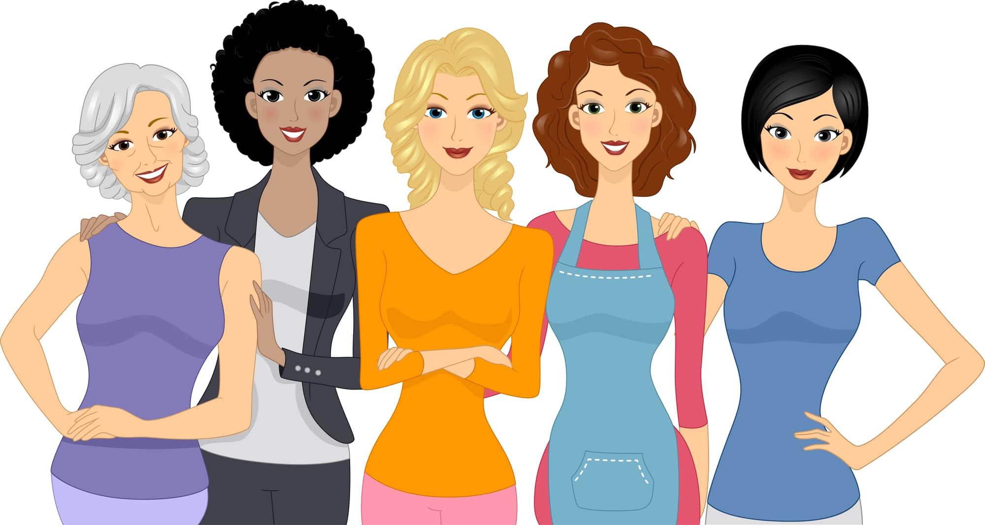 Why Women Entrepreneur Turning to UAE